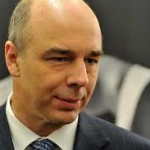 Иностранные депозитарии могут получить прямой доступ к российскому рынку