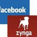 Инвесторы начали переоценку сектора социальных сетей