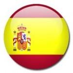Испания: новые меры бюджетной экономии на $65 млрд.