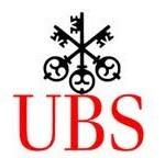 UBS рекомендует  Сбербанк, ГМК Норникель и Северсталь