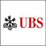 UBS (NYSE:UBS): прибыль упала на 58% во II квартале