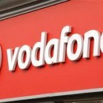 Vodafone Group plc (LON:VOD) сократила общую выручку на 7,7%
