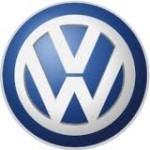 Volkswagen увеличил  операционную  прибыль  во  втором квартале 2012 года на 3,4%