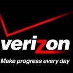 Verizon Communications Inc. (NYSE:VZ) увеличил квартальную прибыль на 19%