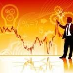 Ложь брокеров на фондовом рынке: вступление, суть происходящего и учебные центры