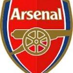 Arsenal может стать лучшей инвестицией Алишера Усманова
