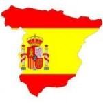 """Объем """"плохих"""" кредитов, находящихся на балансе испанских кредитных учреждений, вырос"""