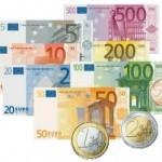 С открытием длинных позиций по EUR/USD лучше временно подождать