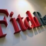 """Fitch подтвердило рейтинг России на уровне """"BBB"""", прогноз - """"стабильный"""""""