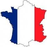 Франция: сокращение объемов промпроизводства во Франции указывает на вероятность рецессии