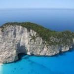 Греция готова продавать острова