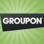 Акции Groupon Inc (NASDAQ:GRPN) обвалились на 20%
