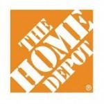 The Home Depot, Inc. (NYSE:HD) увеличила прибыль во II финквартале на 12%