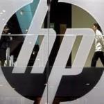 Hewlett-Packard выиграла судебное разбирательство у Oracle