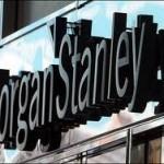 Morgan Stanley (NYSE:MS) снизил прогноз роста ВВП России