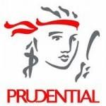 Prudential (LON:PRU) увеличила прибыль в первом полугодии на 13%