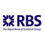 Royal Bank of Scotland (LON:RBS) увеличил убыток в первом полугодии