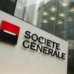 Societe Generale SA: чистая прибыль во II квартале упала на 42% из-за списаний в России и США