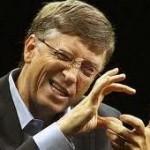 Одиннадцать советов Билла Гейтса