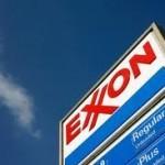 ExxonMobil и Роснефть планируют начать разведочное бурение в шельфе Карского и Черного морей