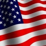 Рынок США слаб на опасениях относительно усиления  долгового кризиса в Европе