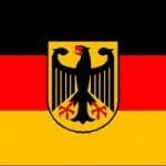 Германия: рост промышленного производства на 1.3%