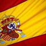 В Испании рецессия