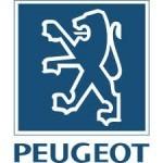 Акции Peugeot Citroen покинут основной французский индекс CAC 40