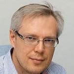 Эрик Найман: комментарии к запуску QE3