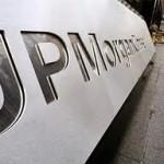 JPMorgan делает ставку на укрепление рубля в краткосрочной перспективе