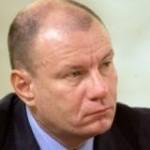 ГМК Норильский  никель  (ММВБ: GMKN) перераспределил 2% акций из квазиказначейского пакета