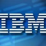 International Business Machines Corp. (NYSE:IBM): отчетность за за III квартал 2012