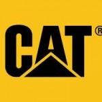 Утренний обзор: в фокусе отчетность Caterpillar (NYSE:CAT)