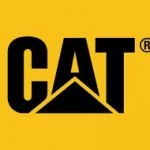 Caterpillar Inc (NYSE:CAT): отчетность за третий квартал 2012