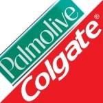 Colgate-Palmolive Company (NYSE:CL) в третьем квартале увеличила чистую прибыль  на  1,7%