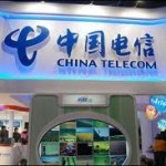 Прибыльность китайских компаний