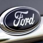 Ford Motor Company (NYSE:F): отчетность за третий квартал превзошла ожидания