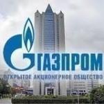 Газпром (ММВБ:GAZP) принял новую инвестиционную программу