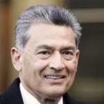 Бывший член совета директоров Goldman Sachs (NYSE:GS) осужден на два года за инсайд