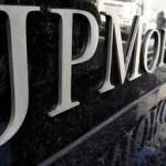 Утренний обзор: в фокусе отчетность JPMorgan Chase & Co. и Wells Fargo & Company