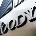 Moody's и Standard & Poor's о российских эмитентах