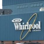 Whirlpool Corporation (NYSE:WHR): отчетность за третий квартал 2012