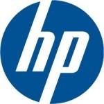 Акции Hewlett-Packard Company (NYSE:HPQ) падают на 12% после зафиксированного убытка