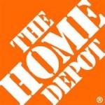 Home Depot улучшила прогноз годовой выручки после отчетности за третий финансовый квартал