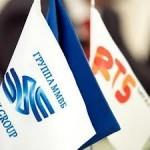 Московская биржа теряет ликвидность из за отмены перехода на зимнее время
