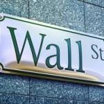 Утренний обзор: биржи США выросли на позитиве с Ближнего Востока