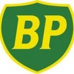 BP plc (LON:BP) может  стать  объектом для поглощения