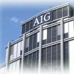 American International Group, Inc. (NYSE:AIG) вышел на прибыльный уровень