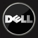 Dell Inc. (NASDAQ:DELL): прибыль и выручка в третьем квартале хуже ожиданий