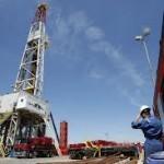 Россия намерена добывать сланцевый газ с 2014 года